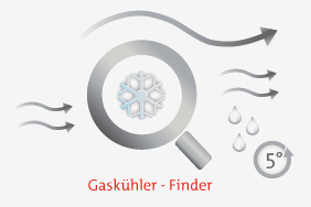 Gaskuehler-Finder.jpg